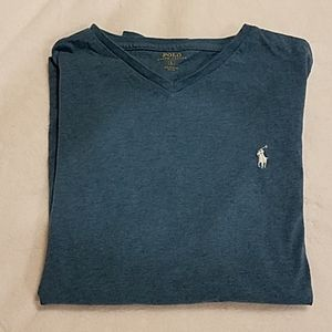 Polo by Ralph Lauren tshirt